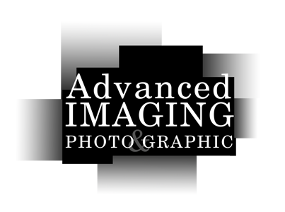 Advanced Imaging, Inc. Logo
