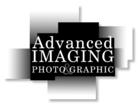 Advanced Imaging, Inc. Logo